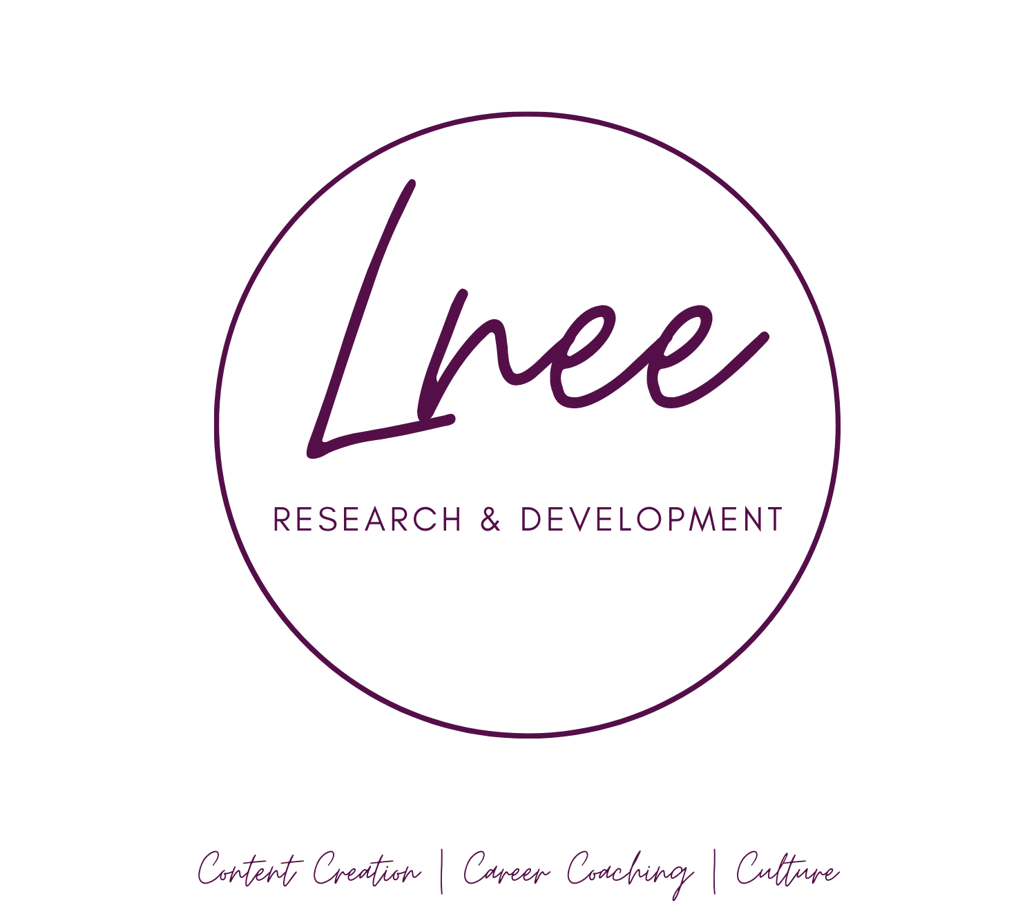 Lnee Research & Development